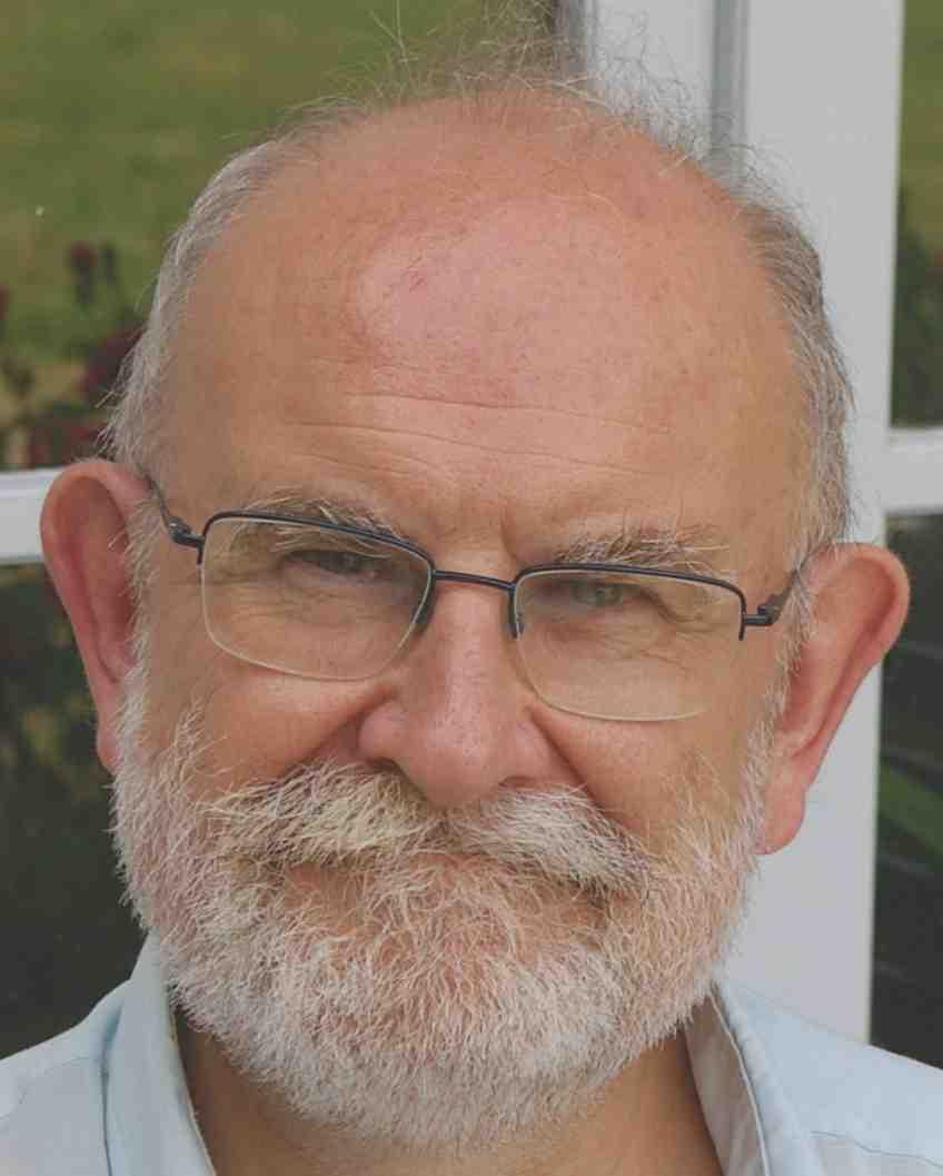 Michel Lansard